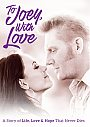 To Joey With Love - DVD