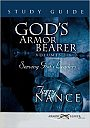 Gods Armor Bearer: Volumes 1 & 2 Study Guide - Book