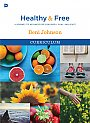 Healthy and Free - Study Curriculum Set - DVD