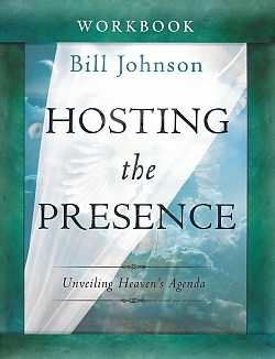 Hosting the Presence - Study Guide