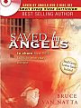 Saved By Angels - Small Group Study - DVD