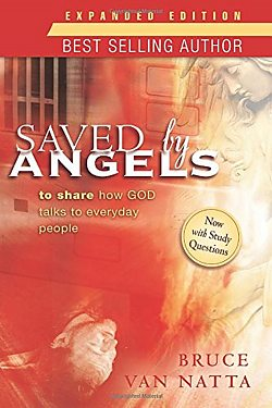 Saved By Angels - Expanded Edition