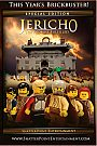 JERICHO: The Promise Fulfilled - DVD