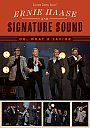 Ernie Haase & Signature Sound: Oh What A Savior - DVD