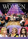 Women of Homecoming: Vol. 1 - DVD