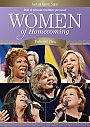 Women of Homecoming: Vol. 2 - DVD
