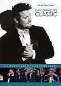 David Phelps: Classic - DVD