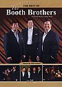 The Best of The Booth Brothers - DVD