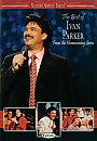 The Best of Ivan Parker - DVD