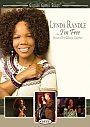 Lynda Randall: Im Free - DVD