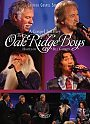 The Oak Ridge Boys: A Gospel Journey - DVD