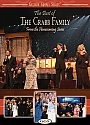 The Best of the Crabb Family - DVD
