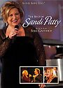 The Best of Sandi Patty - DVD