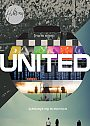 Hillsong UNITED: Live in Miami - DVD