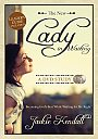 The New Lady in Waiting - Study Guide - Book