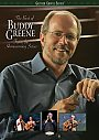 The Best of Buddy Greene - DVD