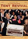 A Tent Revival Homecoming - DVD