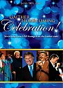 Gaither Homecoming Celebration - DVD