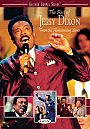 The Best of Jessy Dixon - DVD