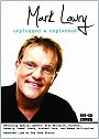 Mark Lowry: Unplugged & Unplanned / CD - DVD