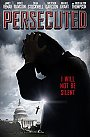 Persecuted - DVD