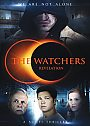 The Watchers Revelation - DVD