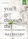 Youll Get Through This - Study Book - DVD