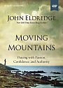 Moving Mountains - Study - DVD