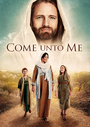 Come Unto Me - DVD