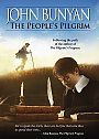 John Bunyan: The Peoples Pilgrim - DVD
