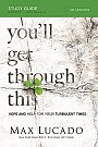 Youll Get Through This - Participants Study Guide - Book