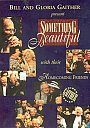 Something Beautiful - DVD