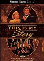 This is My Story - DVD