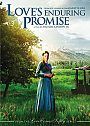 Loves Enduring Promise #2 - DVD