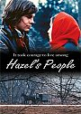 Hazels People - DVD