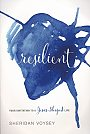 Resilient - Book