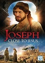 Joseph: Close to Jesus - VOD