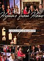 Hymns From Home - DVD