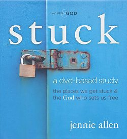 Stuck - Study Curriculum Kit