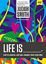 Life Is_____. - Study - DVD