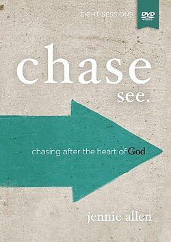 Chase - Study