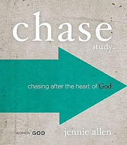 Chase - Study Guide