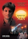 Behind The Sun - DVD