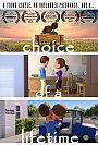 Choice of a Lifetime - VOD