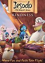 Iesodo: Kindness - VOD
