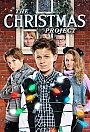 The Christmas Project - DVD