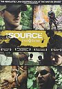 Travel the Road: The Source - DVD