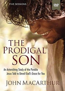 The Prodigal Son: Study