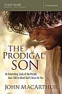 The Prodigal Son: Study Guide - Book