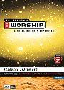 iWorship Z - DVD